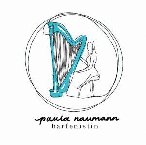 Paula Naumann Logo